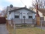 39 Laurelhurst Drive - Photo 1
