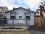 39 Laurelhurst Drive - Photo 16