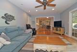 709 Cedar Avenue - Photo 24