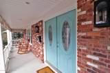 709 Cedar Avenue - Photo 8