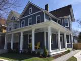 804 Emory Street - Photo 1