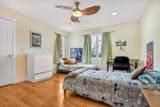 225 Howard Avenue - Photo 42
