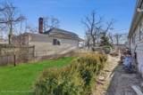 25 Woodland Avenue - Photo 29