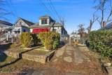 25 Woodland Avenue - Photo 4