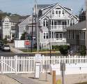 1507 Ocean Avenue - Photo 44
