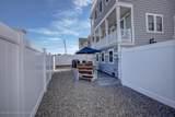 1507 Ocean Avenue - Photo 47