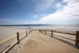 1507 Ocean Avenue - Photo 48