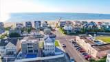 1507 Ocean Avenue - Photo 65