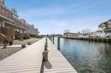 34 Hidden Harbor Drive - Photo 29