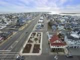 4 Maryland Avenue - Photo 15