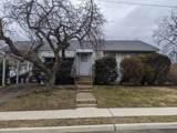 302 Arlington Avenue - Photo 1