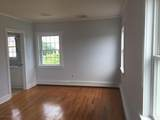 734 Clayton Avenue - Photo 17