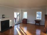 734 Clayton Avenue - Photo 18