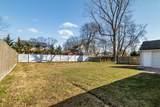 99 Roosevelt Circle - Photo 18