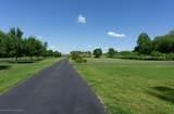 886 Province Line Road - Photo 54