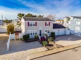 10 Marshall Avenue - Photo 1