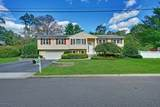 48 Edgewood Avenue - Photo 1