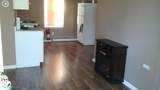 912 16th Avenue - Photo 11