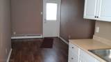 912 16th Avenue - Photo 12