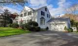 605 Fernmere Avenue - Photo 2