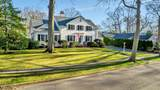 605 Fernmere Avenue - Photo 38