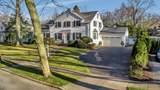 605 Fernmere Avenue - Photo 39