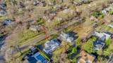 605 Fernmere Avenue - Photo 43