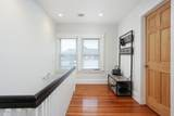 502 6th Avenue - Photo 25