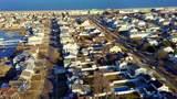 115 Parkway - Photo 73