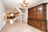 86 Tower Hill Drive - Photo 11