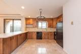 86 Tower Hill Drive - Photo 5