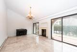 86 Tower Hill Drive - Photo 6