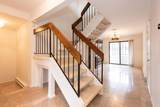 86 Tower Hill Drive - Photo 9