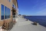 79 Bay Breeze Drive - Photo 28