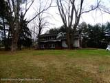 17 Silvers Road - Photo 1