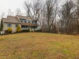 112 Arneytown Hornerstown Road - Photo 12
