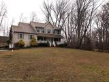 112 Arneytown Hornerstown Road - Photo 18