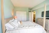 55 Melrose Terrace - Photo 10