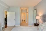 55 Melrose Terrace - Photo 7