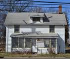 373 Main Street - Photo 1