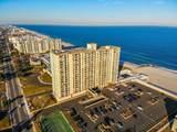 787 Ocean Avenue - Photo 2