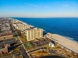 787 Ocean Avenue - Photo 26