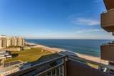 787 Ocean Avenue - Photo 5