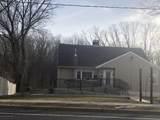 59 County Road 520 - Photo 2