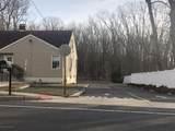 59 County Road 520 - Photo 3