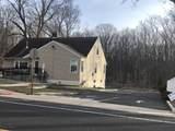 59 County Road 520 - Photo 4