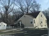 59 County Road 520 - Photo 6