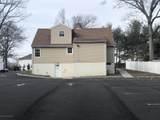 59 County Road 520 - Photo 7