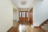 1350 Church Road - Photo 2