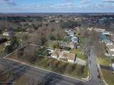 1350 Church Road - Photo 23